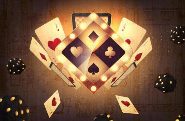 Play my chances! – Mega88 APK Betting