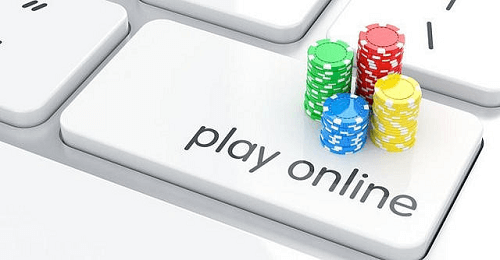 Some Interesting Facts about Online Gambling Perhaps You Weren't Aware Of